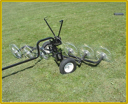 Tuff Products Mn Garden Tools Built Strong Acreage